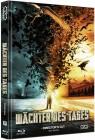 Wächter des Tages - Mediabook - Cover A