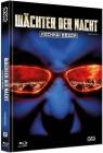 Wächter der Nacht - Mediabook - Cover A