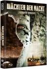 Wächter der Nacht - Mediabook - Cover B