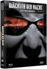 Wächter der Nacht - Mediabook - Cover C