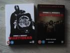 Diary of the Dead (Romero) UK Steelbook mit Schuber (DVD)