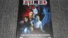 Evil Ed -Mediabook
