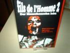 Der Menschensohn lebt   Teil 2  - Fils de lHomme  DVD