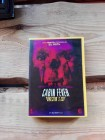 Cabin Fever / DVD Sammelauflösung ab 1€