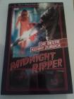 Midnight Ripper, gr.HB von X-Rated