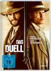 Das Duell ( Liam Hemsworth )  ( Neu 2016 )