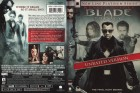 [US-RC1] Blade: Trinity (Unrated Version)