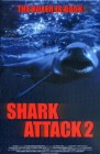 Shark Attack 2 - gr. Hartbox AVV DVD