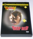Dario Argento Collection Volume 3 DVD - 2 DVD's -