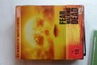 Fear the Walking Dead    Zweite Staffel   Steelbook  Blu Ray