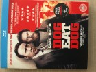 Dog Eat Dog - GB Blu Ray Nicolas Cage - englische Sprache