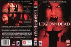 [UK] Legion of the Dead (Olaf Ittenbach)