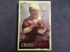 CROSS BEARER - THE HAMMER OF GOD