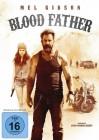 Blood Father ( Mel Gibson )  ( Neu 2016 )