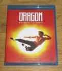 Dragon - Die Bruce Lee Story - wie Neu!