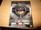 Cube Zero - DVD
