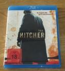 The Hitcher - Du kannst ihm nicht entkommen... - wie Neu!