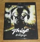 Thief - Der Einzelgänger - wie Neu!