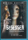 Besessen - Fesseln der Eifersucht DVD Mischa Barton NEUWERT.