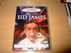 Sid James - The very best of - DVD