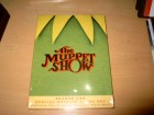 The Muppets Show - Season 1 - DVD
