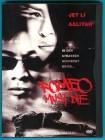 Romeo Must Die DVD im Snapper-Case Jet Li NEUWERTIG