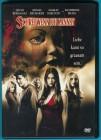 Schrei wenn Du kannst DVD Denise Richards Disc NEUWERTIG