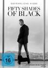 Fifty Shades of Black ( Neu 2017 )