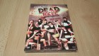 Dead Ball - Shock Mediabook - Cover A