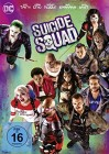 Suicide Squad ( Will Smith ) ( Neu 2016 )