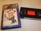 Ein Elefant irrt sich gewaltig  -VHS-
