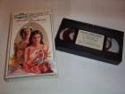 Keine Frau für gewisse Stunden -VHS- Polar Video