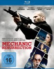 Mechanic Resurrection ( Jason Statham ) ( Neu 2016 )