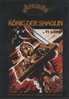 König der Shaolin ( Ti Lung )