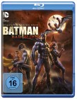 Batman - Bad Blood ( Neu 2016 ) ( OVP )