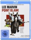 Point Blank ( Lee Marvin ) ( OVP )