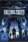 Falling Skies - 3. Staffel