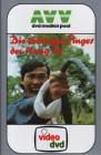 Die tödlichen Finger des Kung Fu