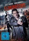 Eliminators ( Scott Adkins ) ( Neu 2017 )