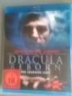 Dracula Reborn - Die Legende lebt - Uncut