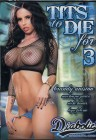 Tits To Die For # 3   - OVP - Brandy Aniston