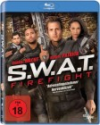 S.W.A.T. - Firefight - Blu-Ray - Neu