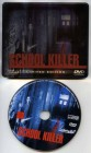 School Killer - Limited TIN Edition - DVD - Neu