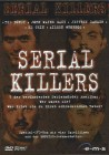 Serial Killers Box - DVD - Neu