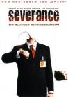 Severance - Ein blutiger Betriebsausflug - DVD - Neu