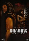 Shadow: Dead Riot - DVD - Neu