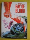 Bay of Blood Collector's Edition Uncut Hartbox XT Video