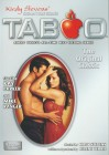 Standard Digital - Taboo (Kay Parker / NEU/OVP/Pappschuber)