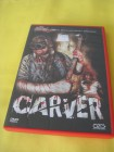 CARVER Unrated Edition DVD NSM Records
