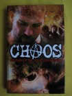CHAOS  UNCUT  COVER B  ANOLIS  GROSSE HARTBOX   RAR